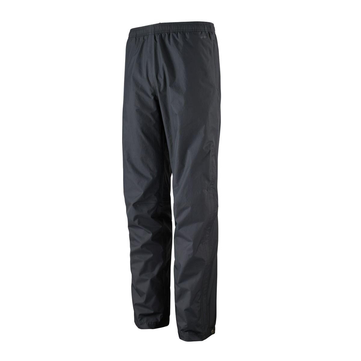 Bilde av M's Torrentshell 3L Pants - Regular