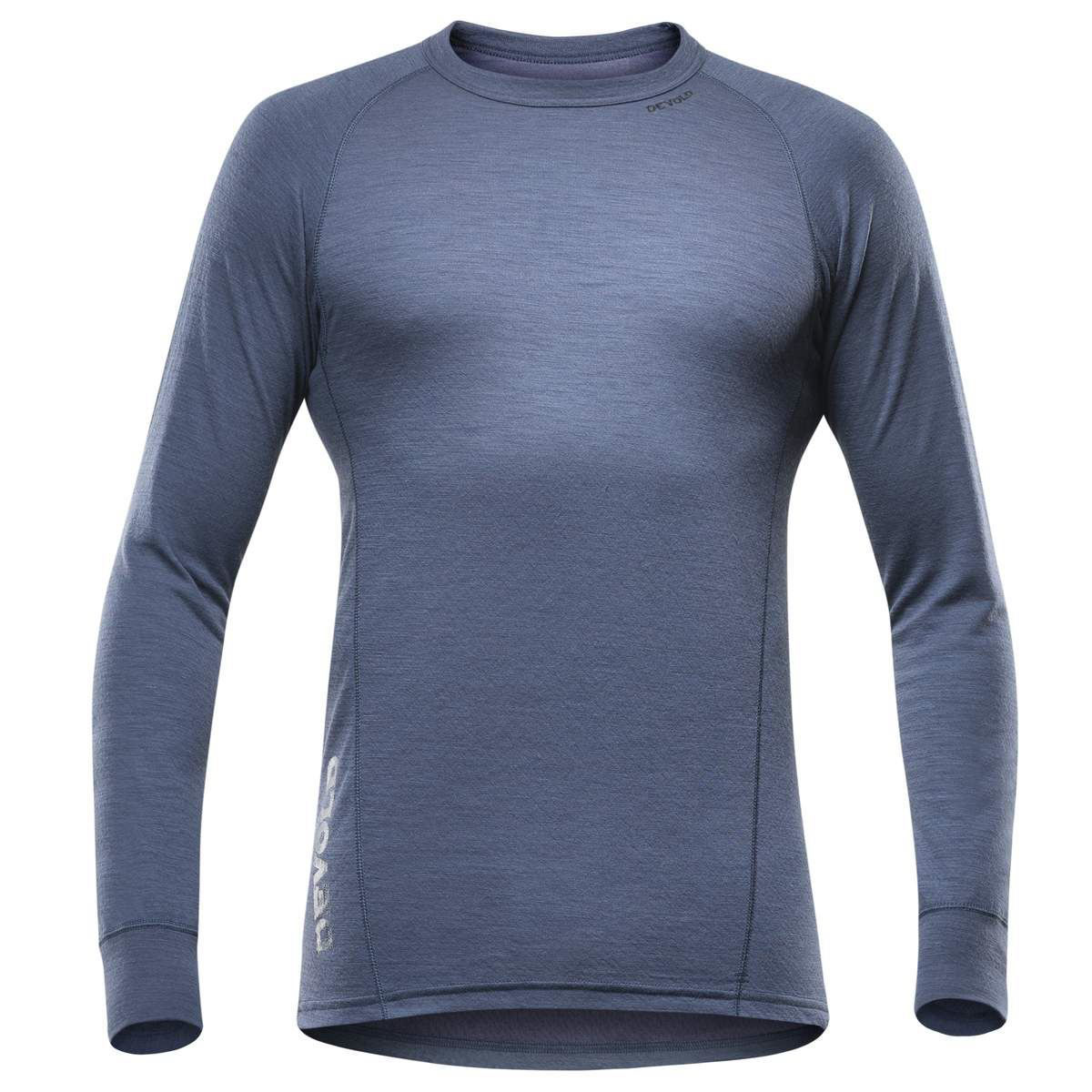 Bilde av DUO ACTIVE MAN SHIRT
