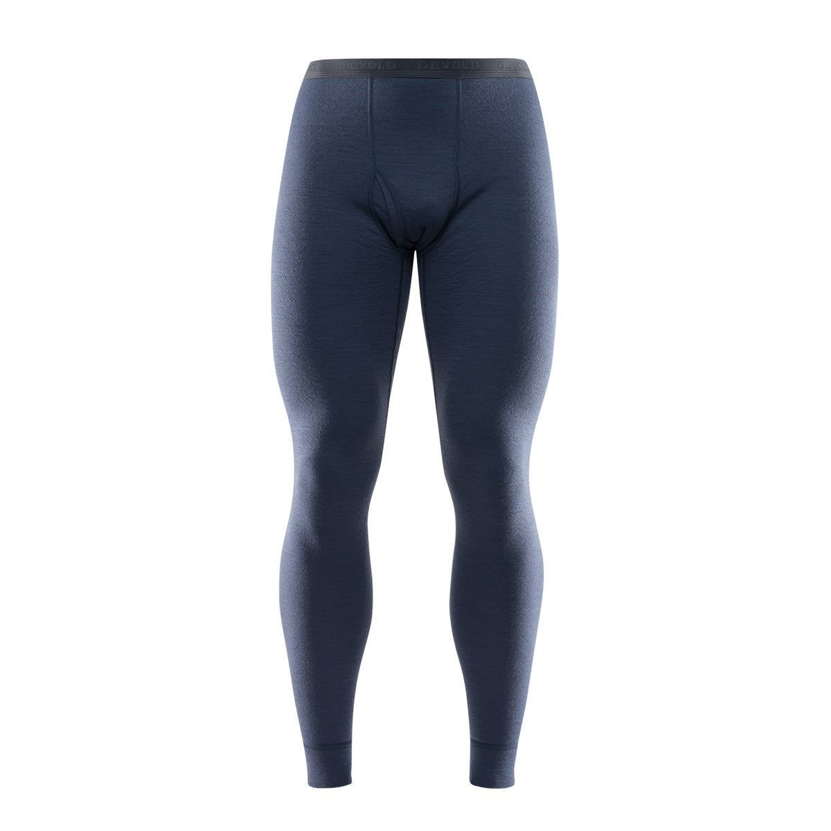 Bilde av DUO ACTIVE MAN LONG JOHNS
