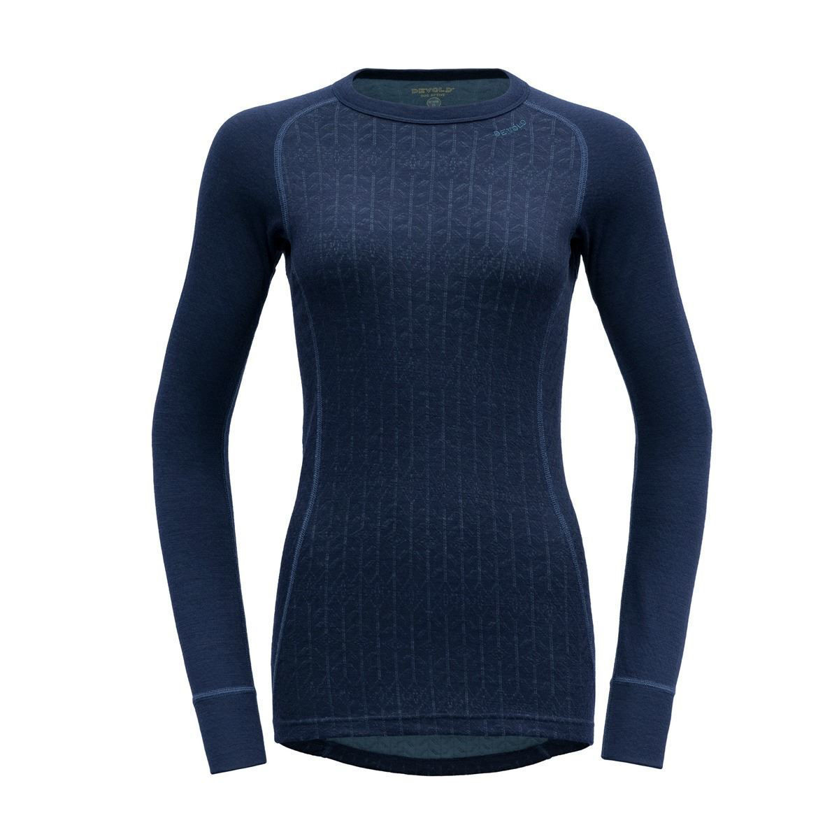 Bilde av DUO ACTIVE WOMAN SHIRT