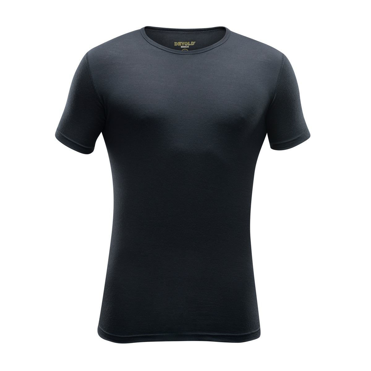 Bilde av BREEZE MAN T-SHIRT