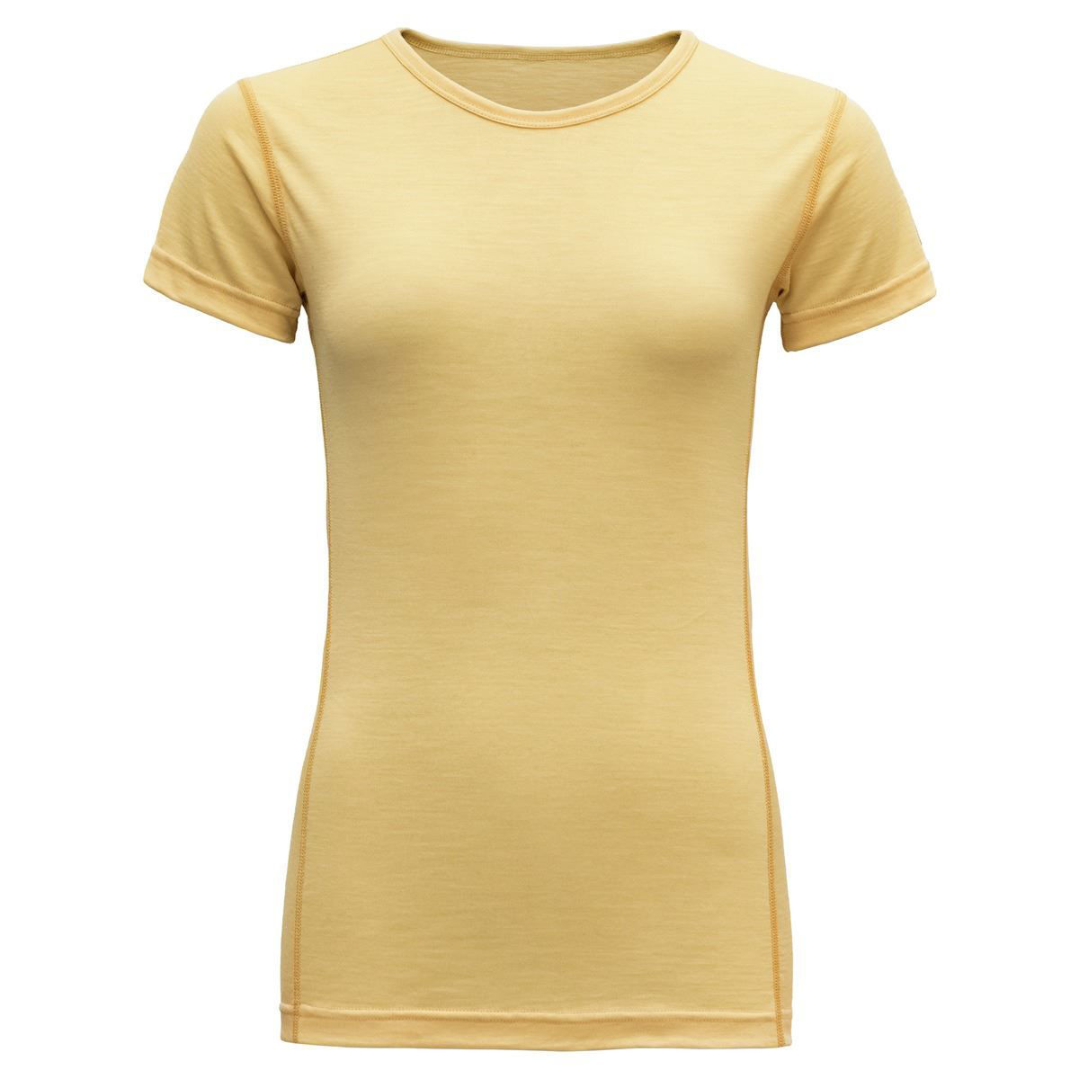 Bilde av BREEZE WOMAN T-SHIRT