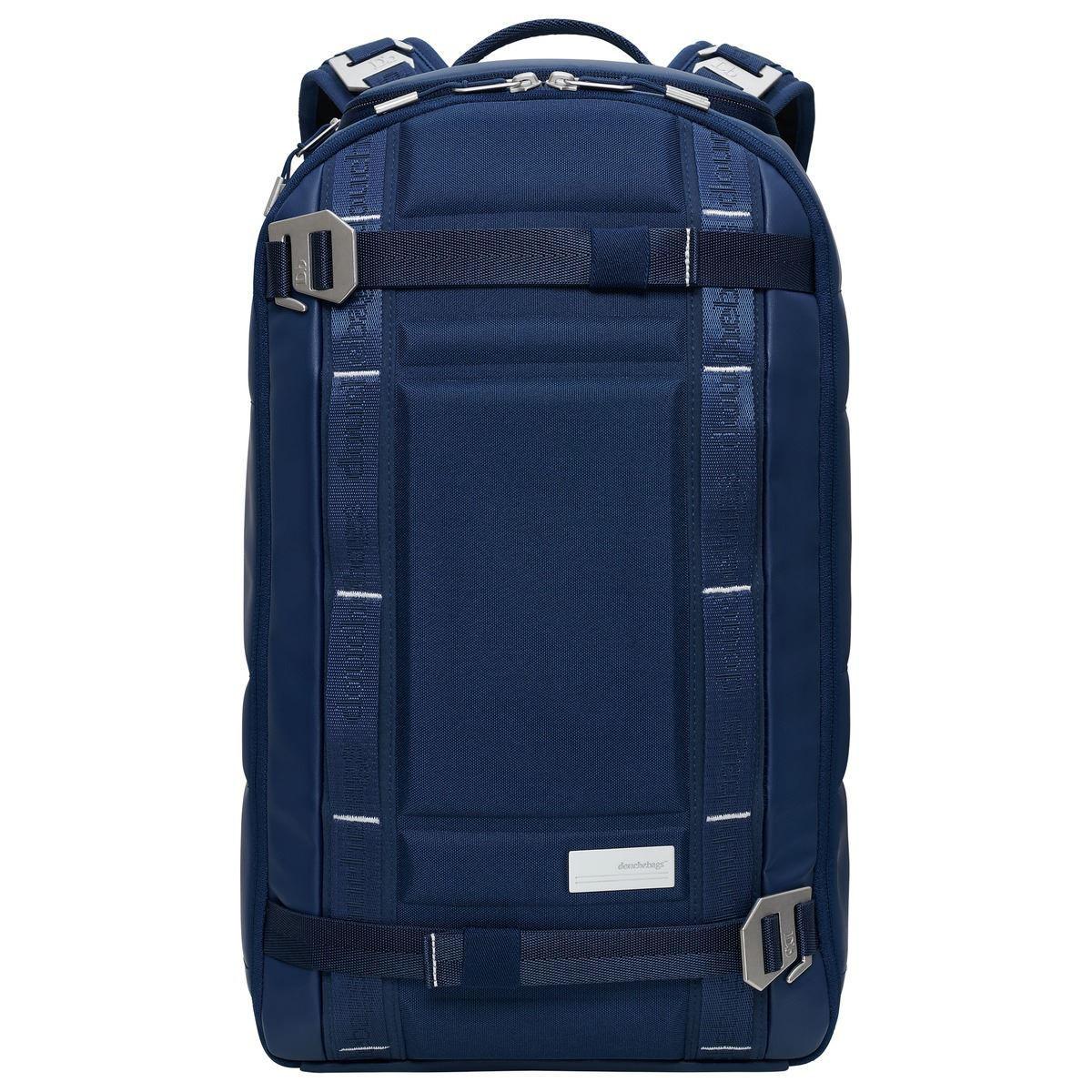 Bilde av The Backpack