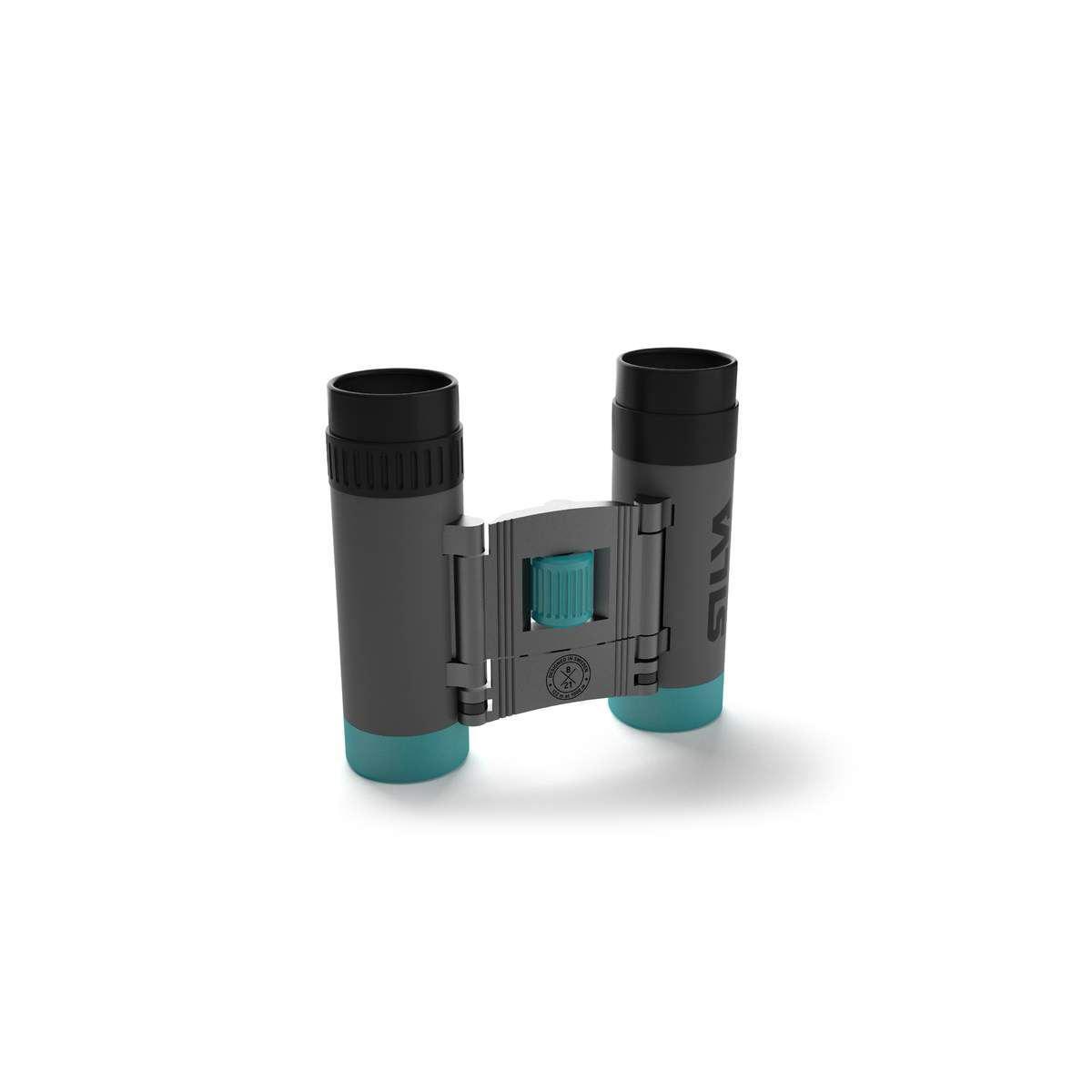 Bilde av Binocular Pocket 8X