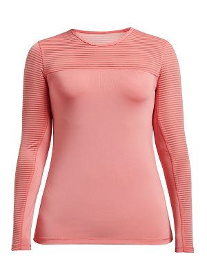 Bilde av Miko Long Sleeve