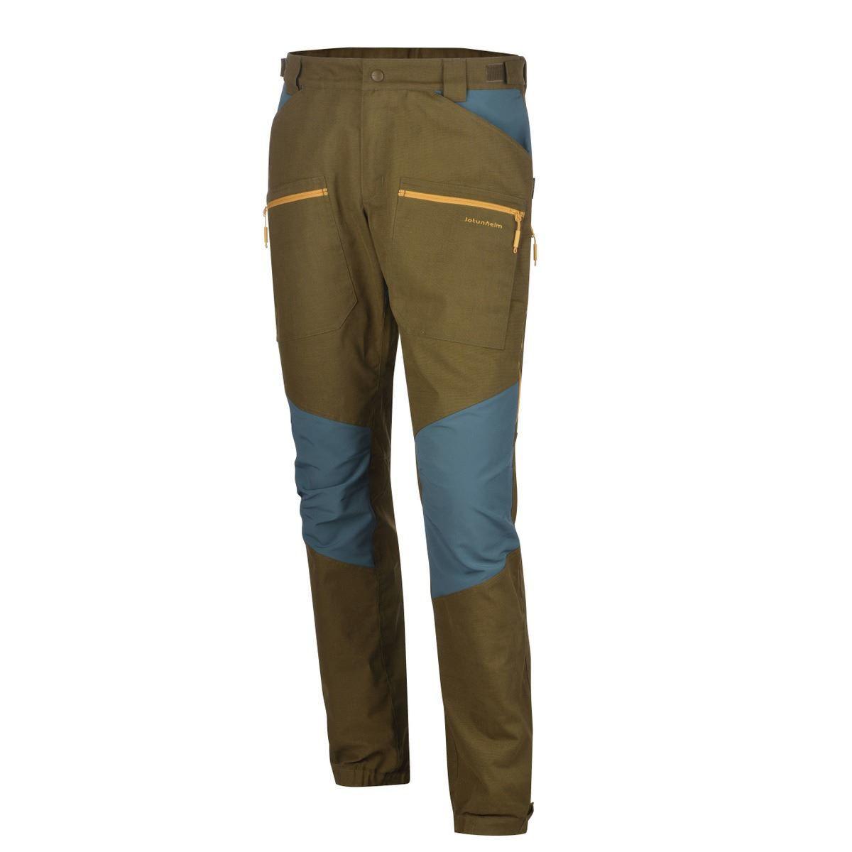 Bilde av Fossberg bukse