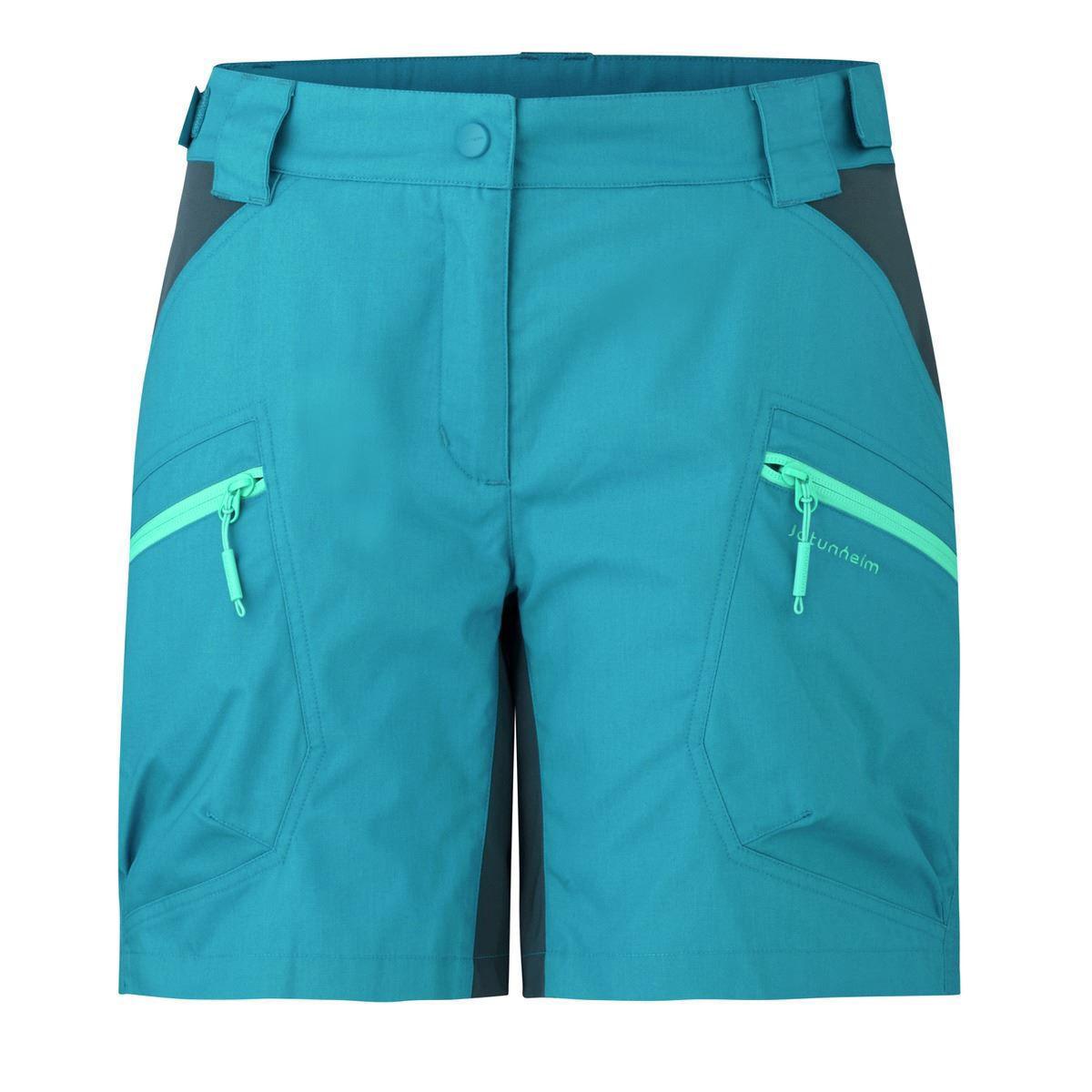 Bilde av Fossberg shorts dame