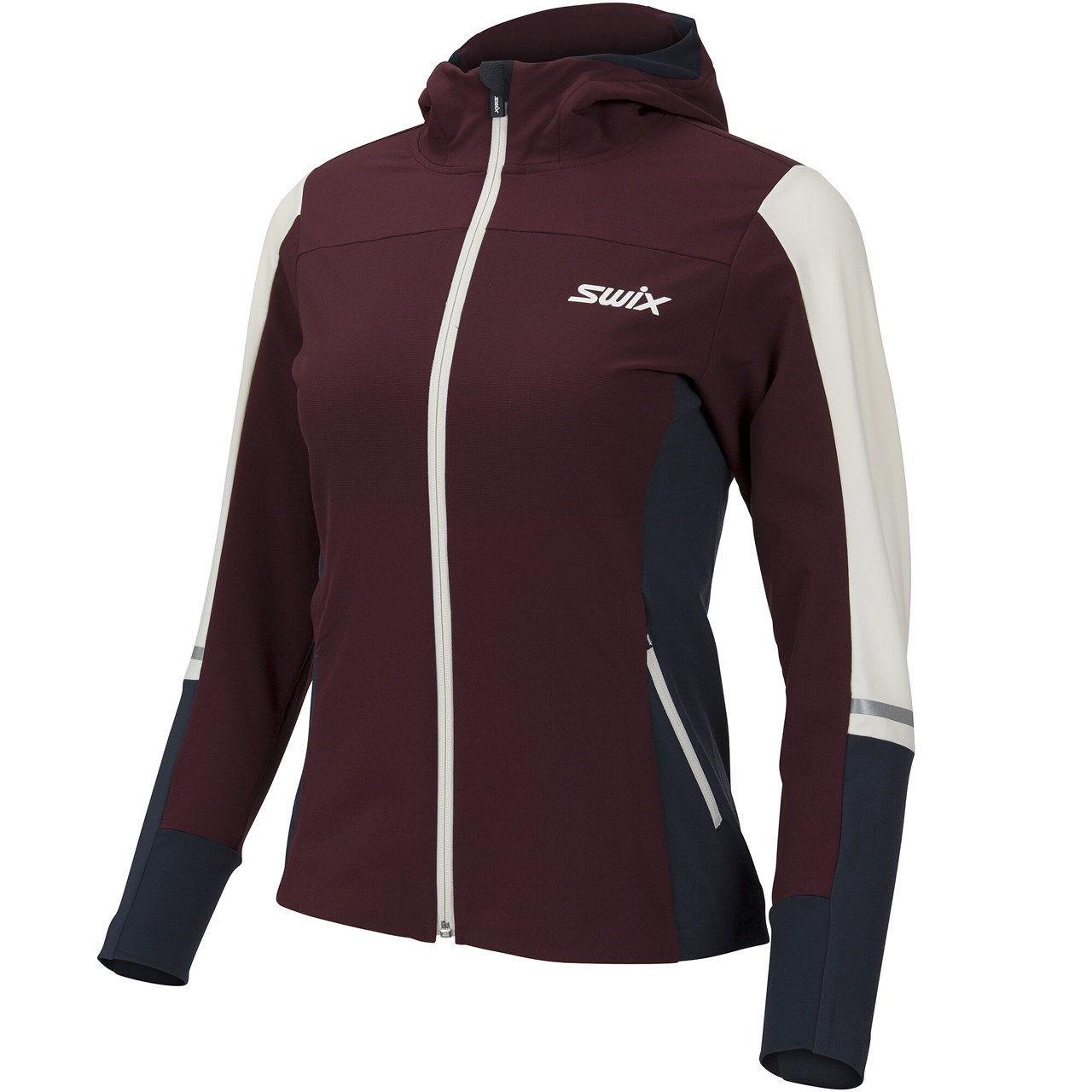 Bilde av Evolution softshield jacket W