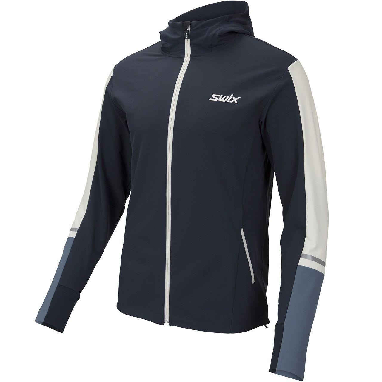 Bilde av Evolution softshield jacket M