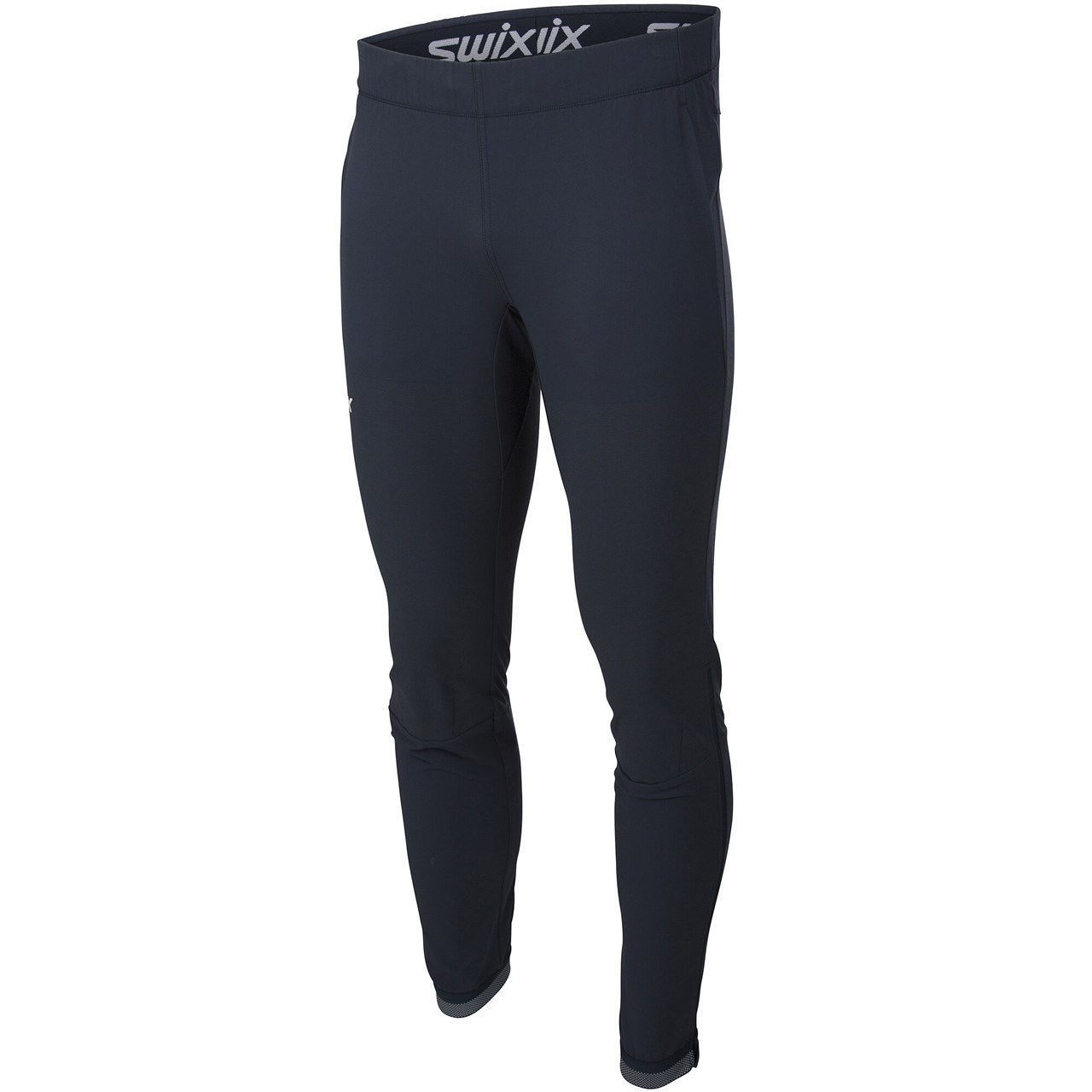 Bilde av Evolution softshield pants M