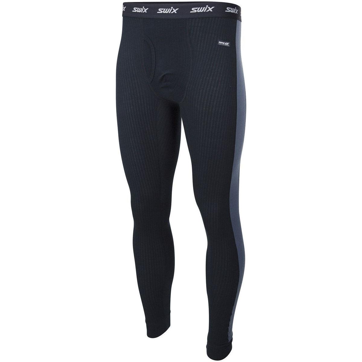 Bilde av RaceX bodyw pants M