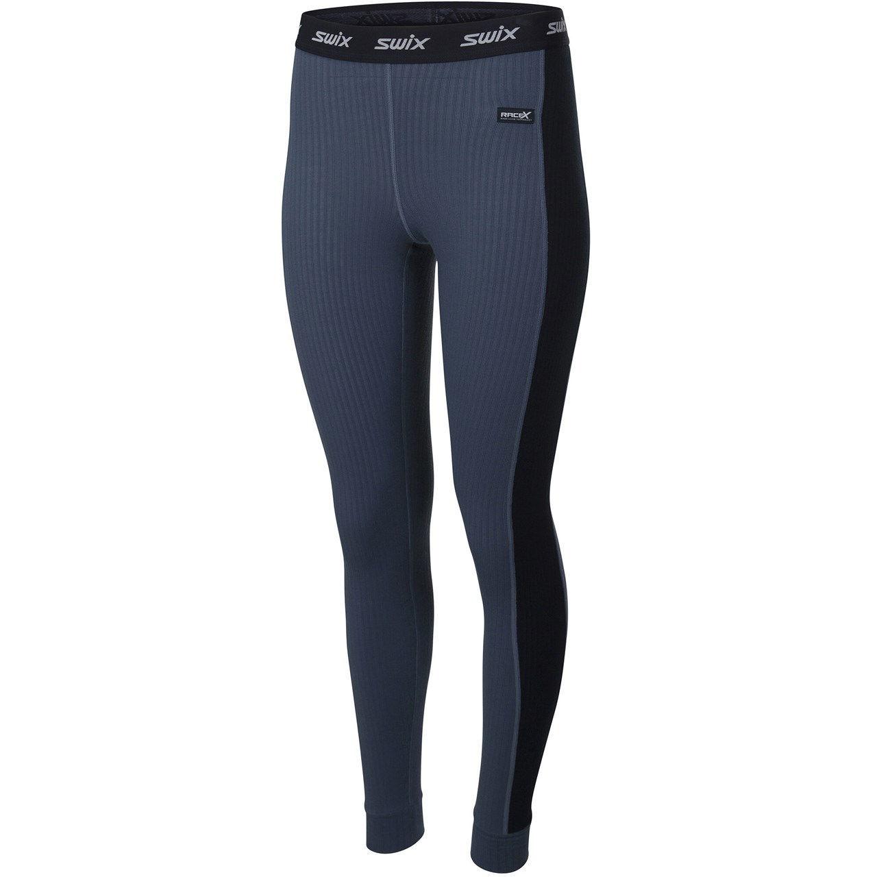 Bilde av RaceX bodyw pants W