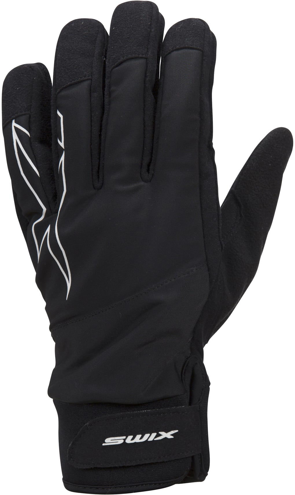 Bilde av Scorpius Glove Mens