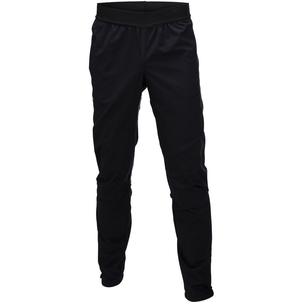 Bilde av Star XC pants Ms