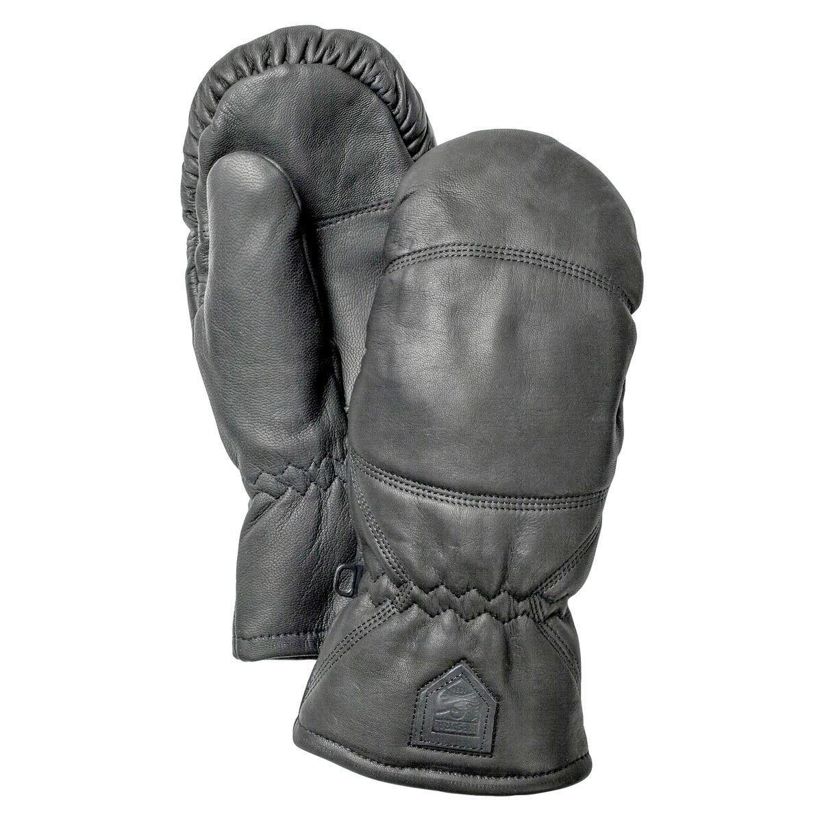 Bilde av Leather Box - mitt