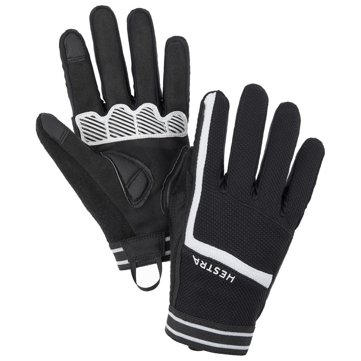Bilde av Bike Guard Long - 5 finger