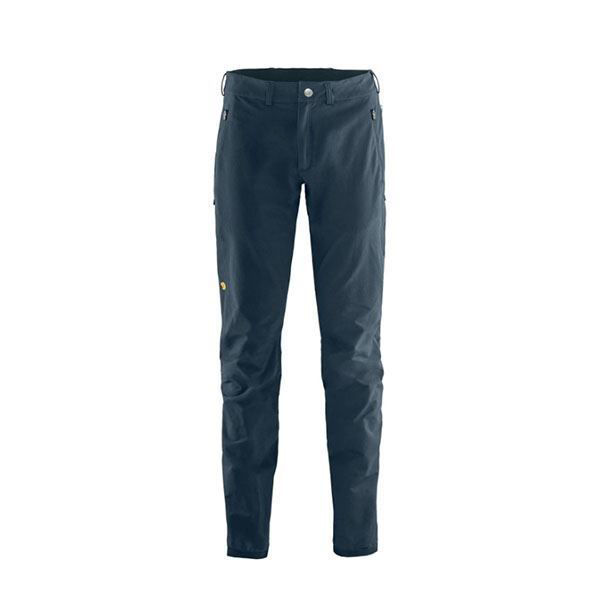 Bilde av Bergtagen Stretch Trousers M
