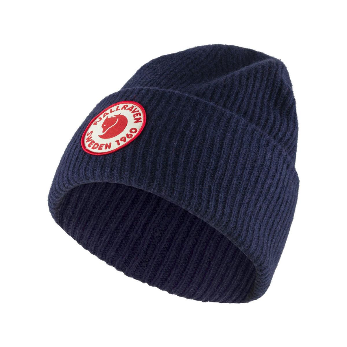 Bilde av 1960 Logo Hat