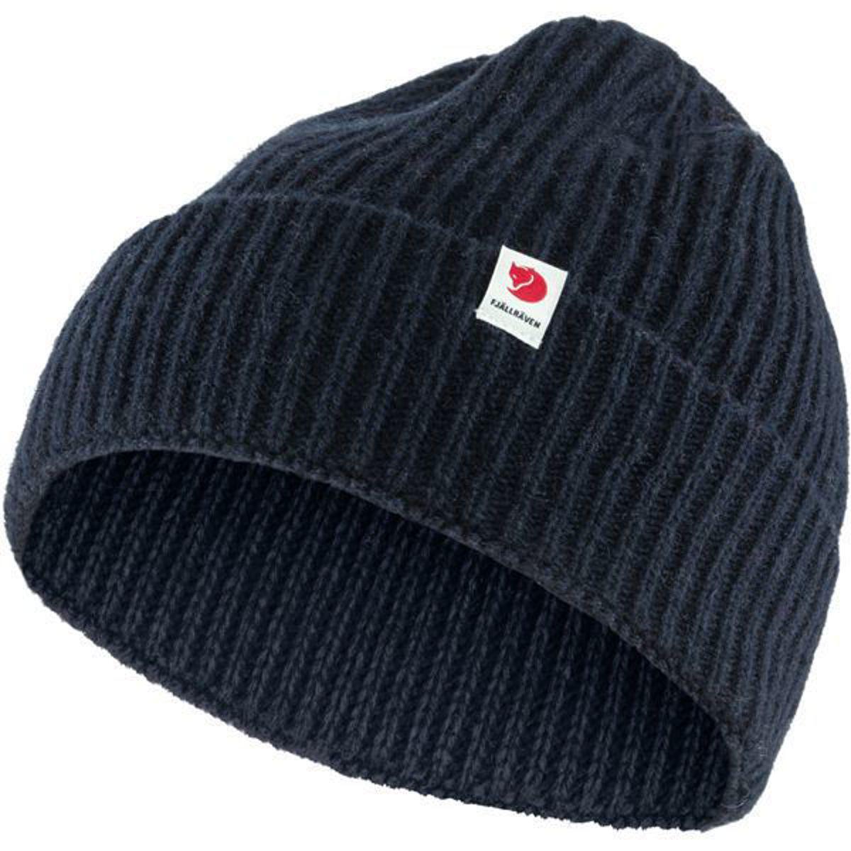 Bilde av Logo Tab Hat