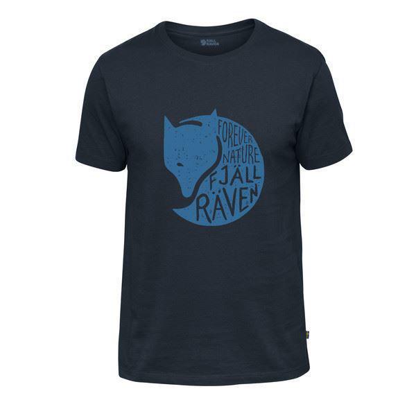Bilde av Forever Nature T-shirt M