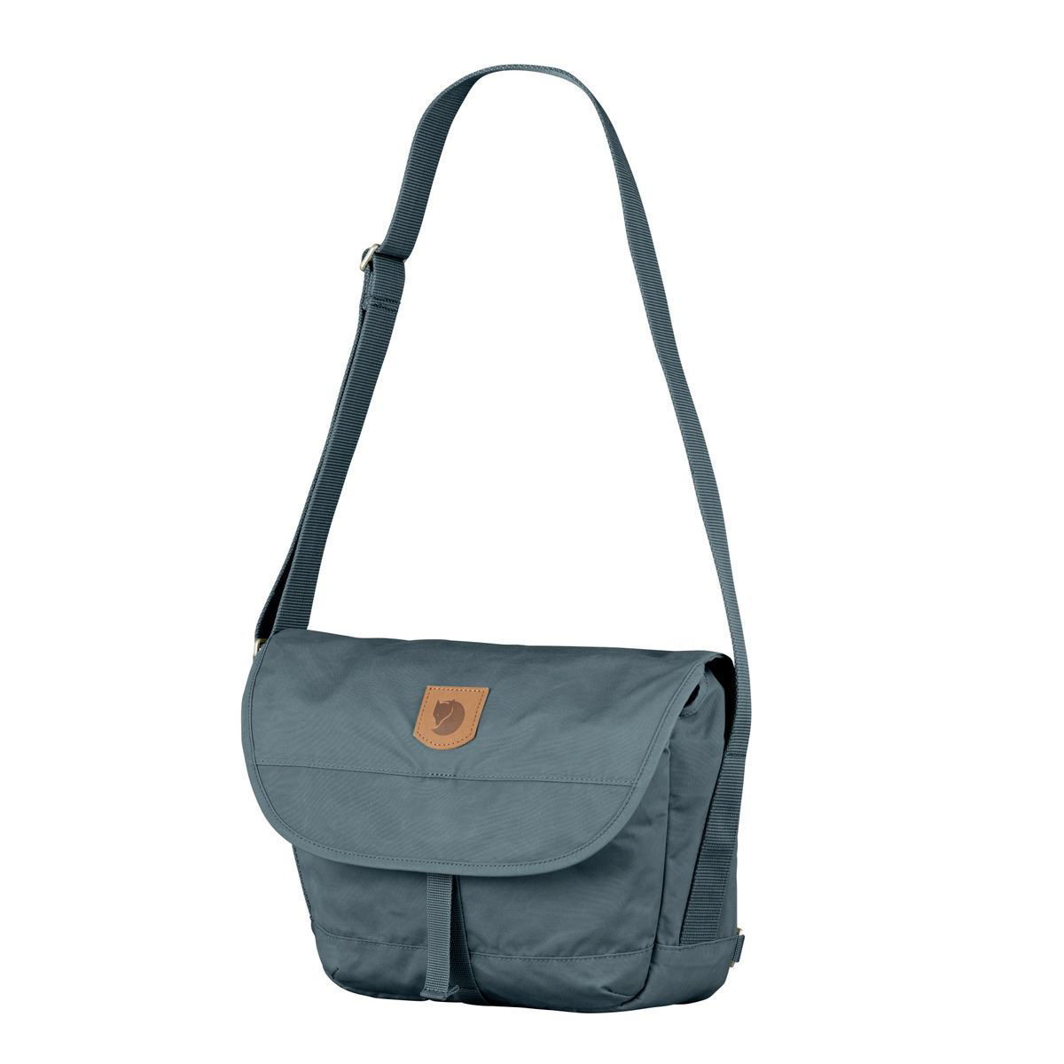 Bilde av Greenland Shoulder Bag Small