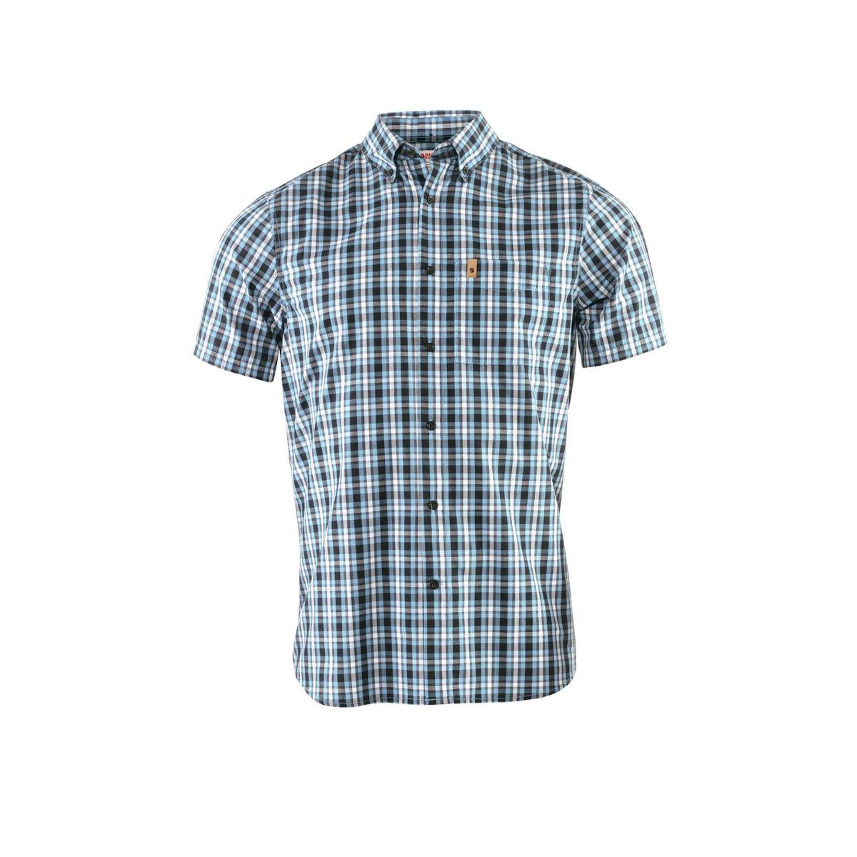 Bilde av Övik Shirt SS M