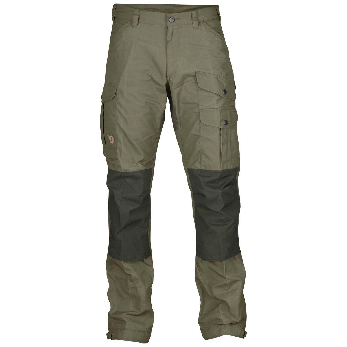 Bilde av Vidda Pro Trousers Long M