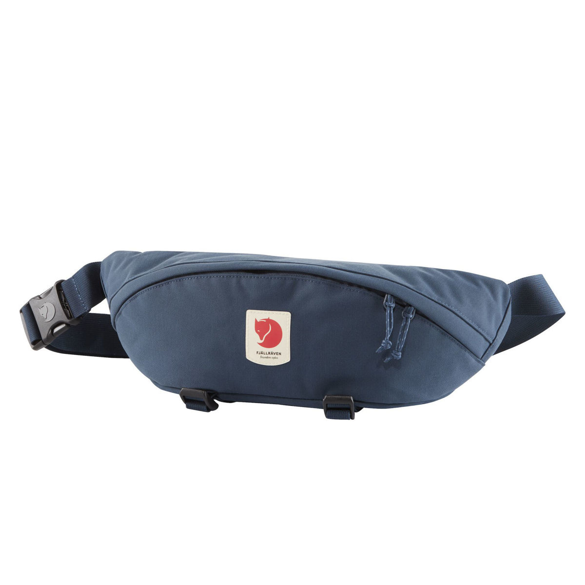 Bilde av Ulvö Hip Pack Large