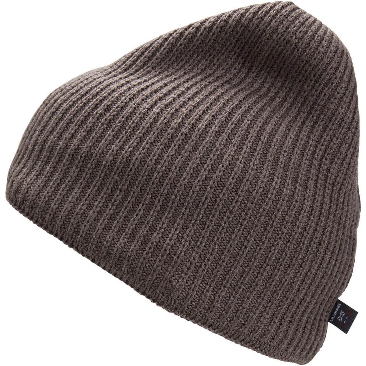 Bilde av Sørvær Windproof Hat