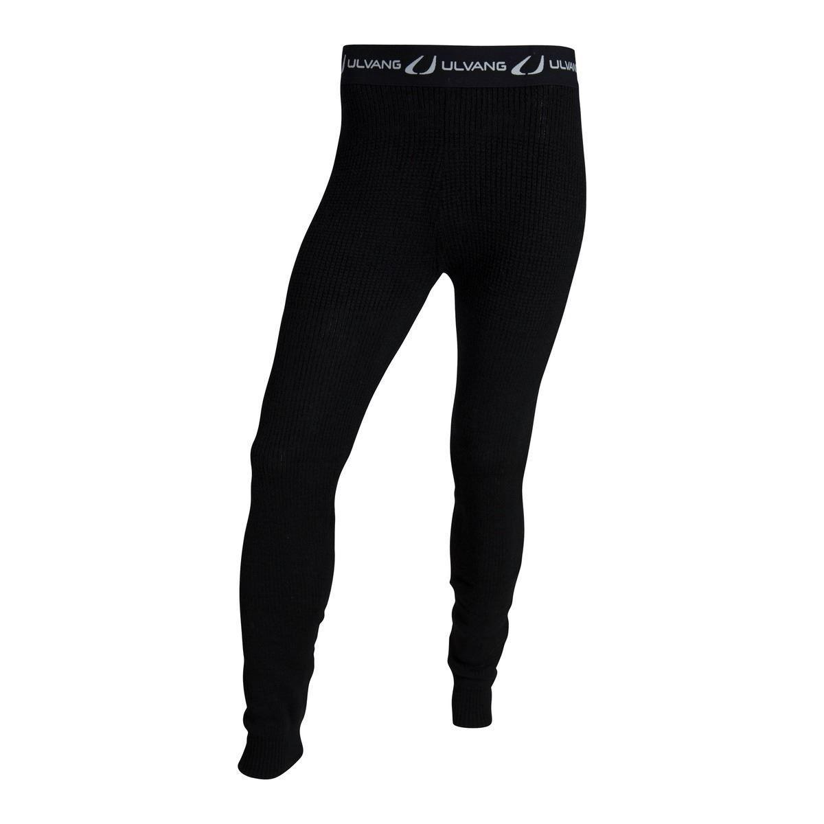 Bilde av Rav limited pants Ms