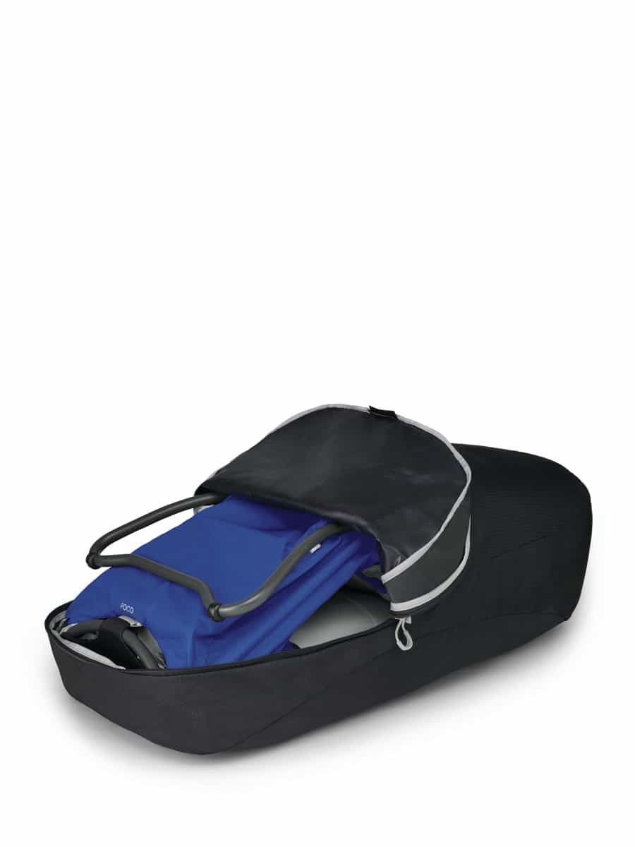 Bilde av Poco Carrying Case