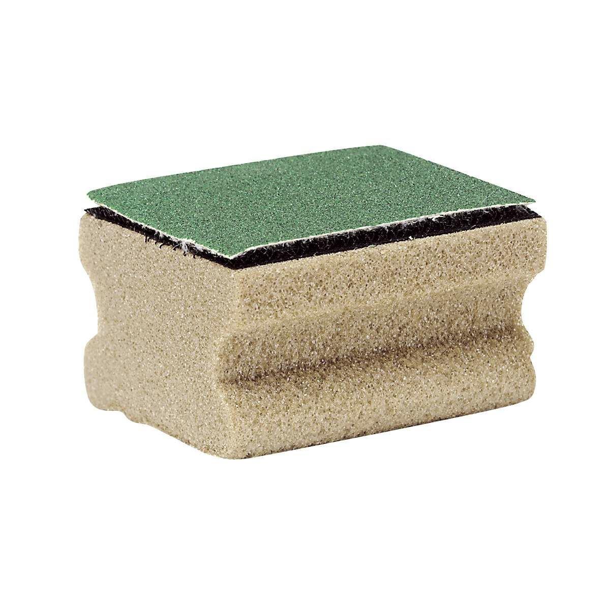 Bilde av T11 Synthetic cork w/sandpaper