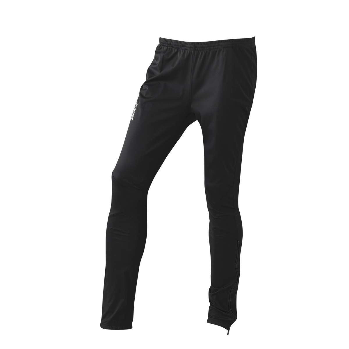 Bilde av Carbon pants Mens
