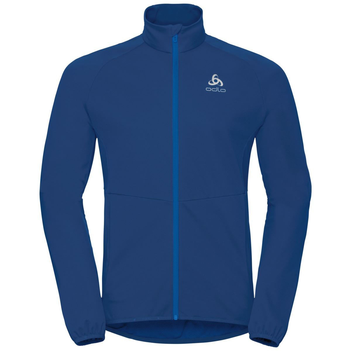 Bilde av Jacket Aeolus Element