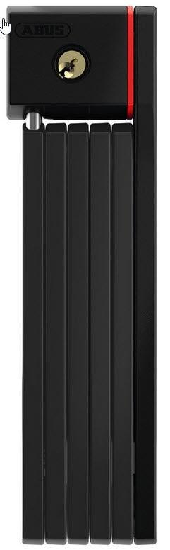 Bilde av Bordo uGrip 5700 Combo Foldbar Lås