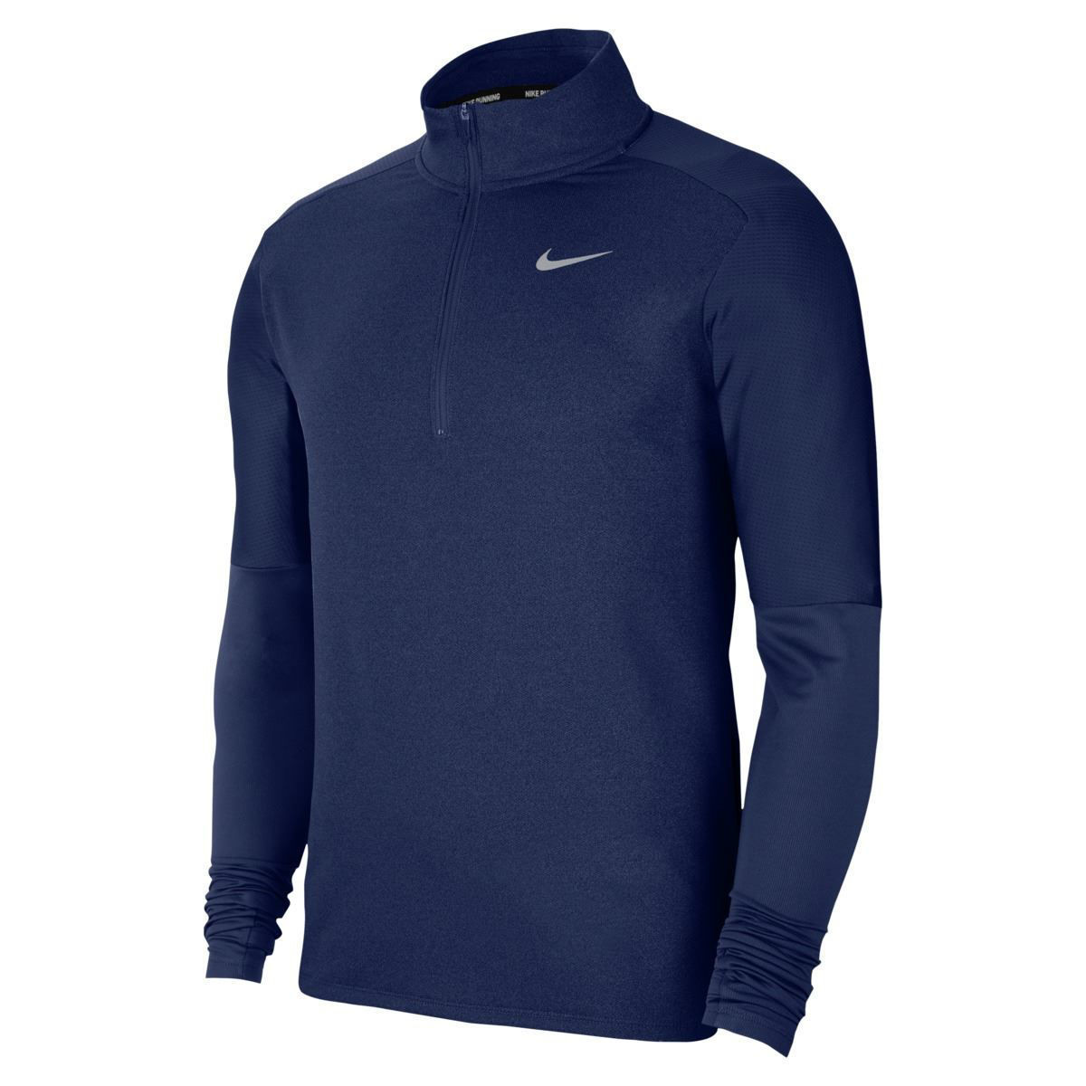 Bilde av Dri-FIT Element Men's