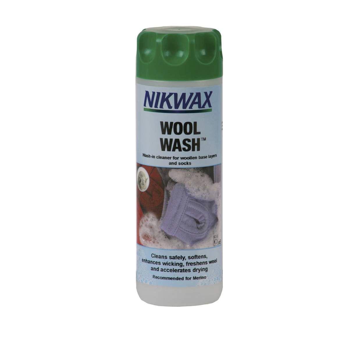 Bilde av Wool Wash 300 ml