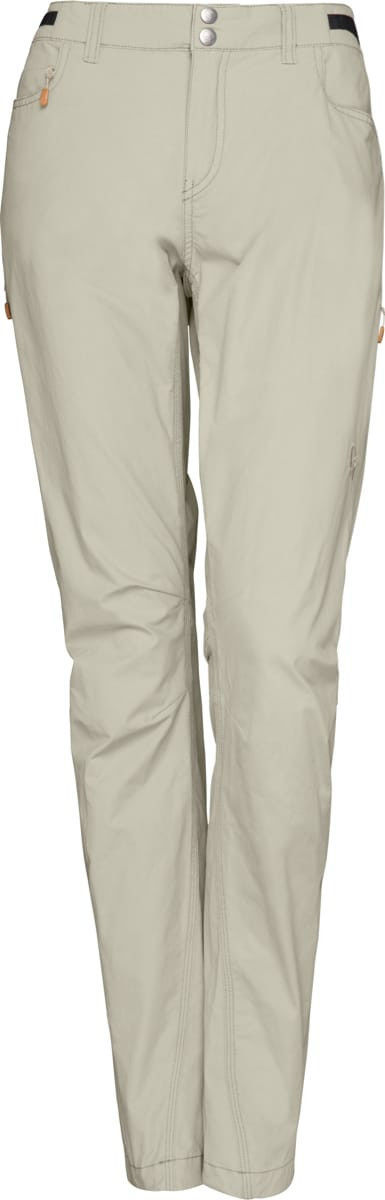 Bilde av svalbard light cotton Pants (W