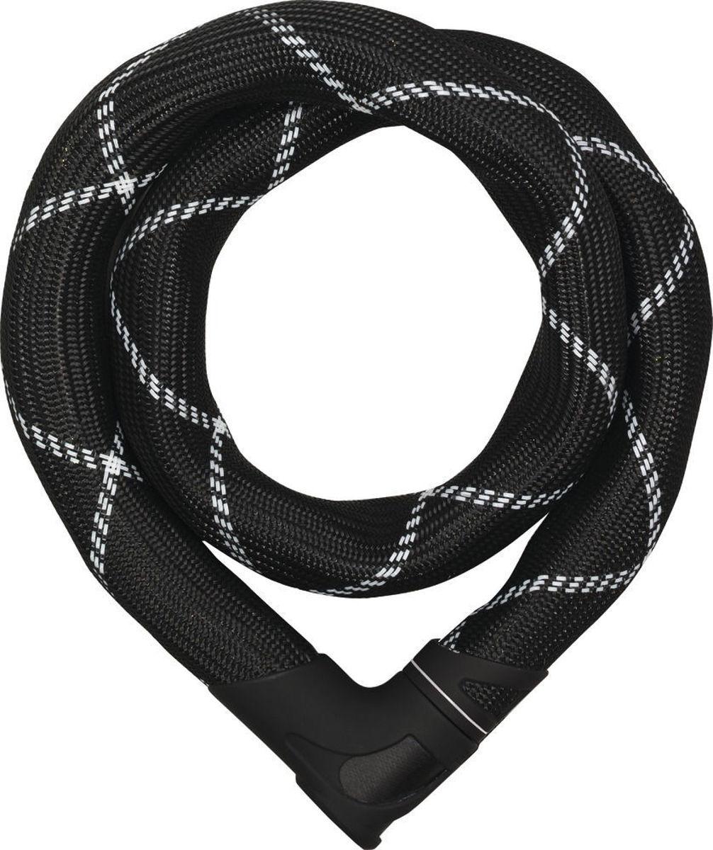 Bilde av 82101 Steel-O-Chain 110cm S-nivå 10