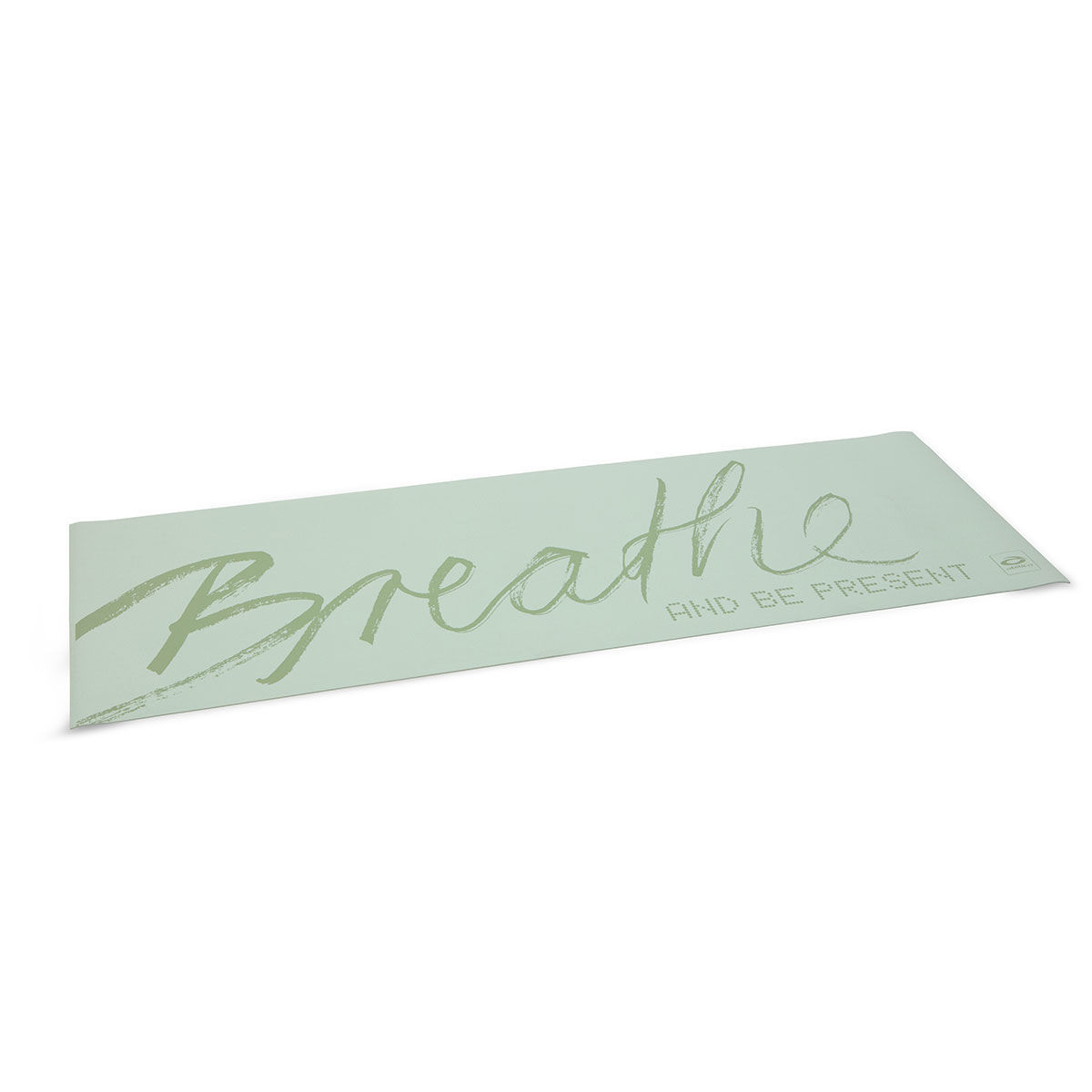 Bilde av YogaMat Breathe ECO