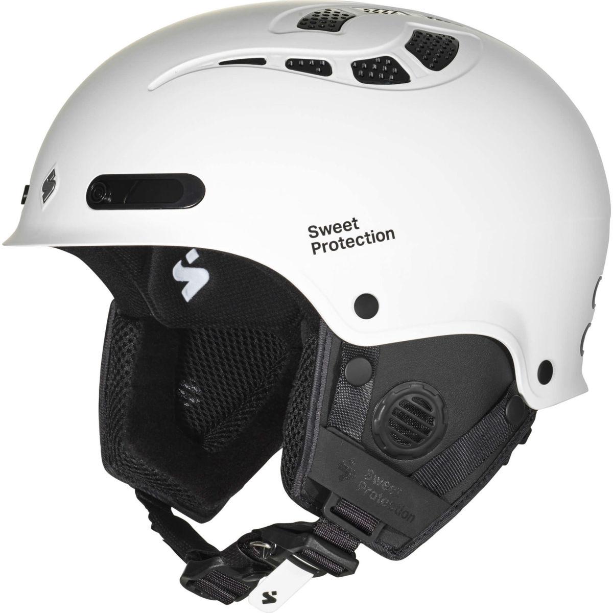 Bilde av Igniter II Helmet