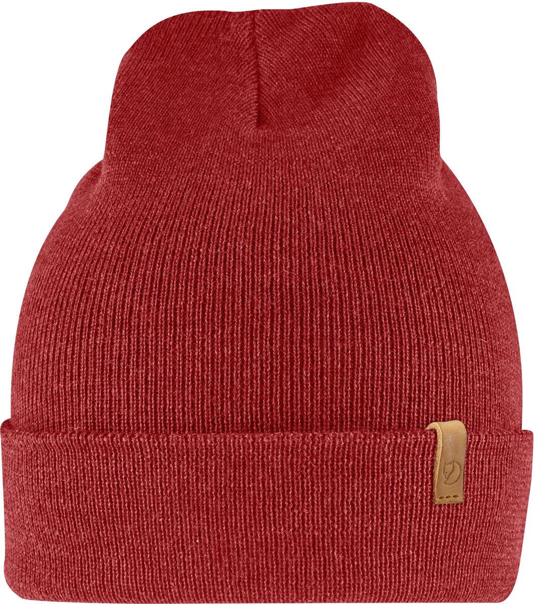 Bilde av Classic Knit Hat