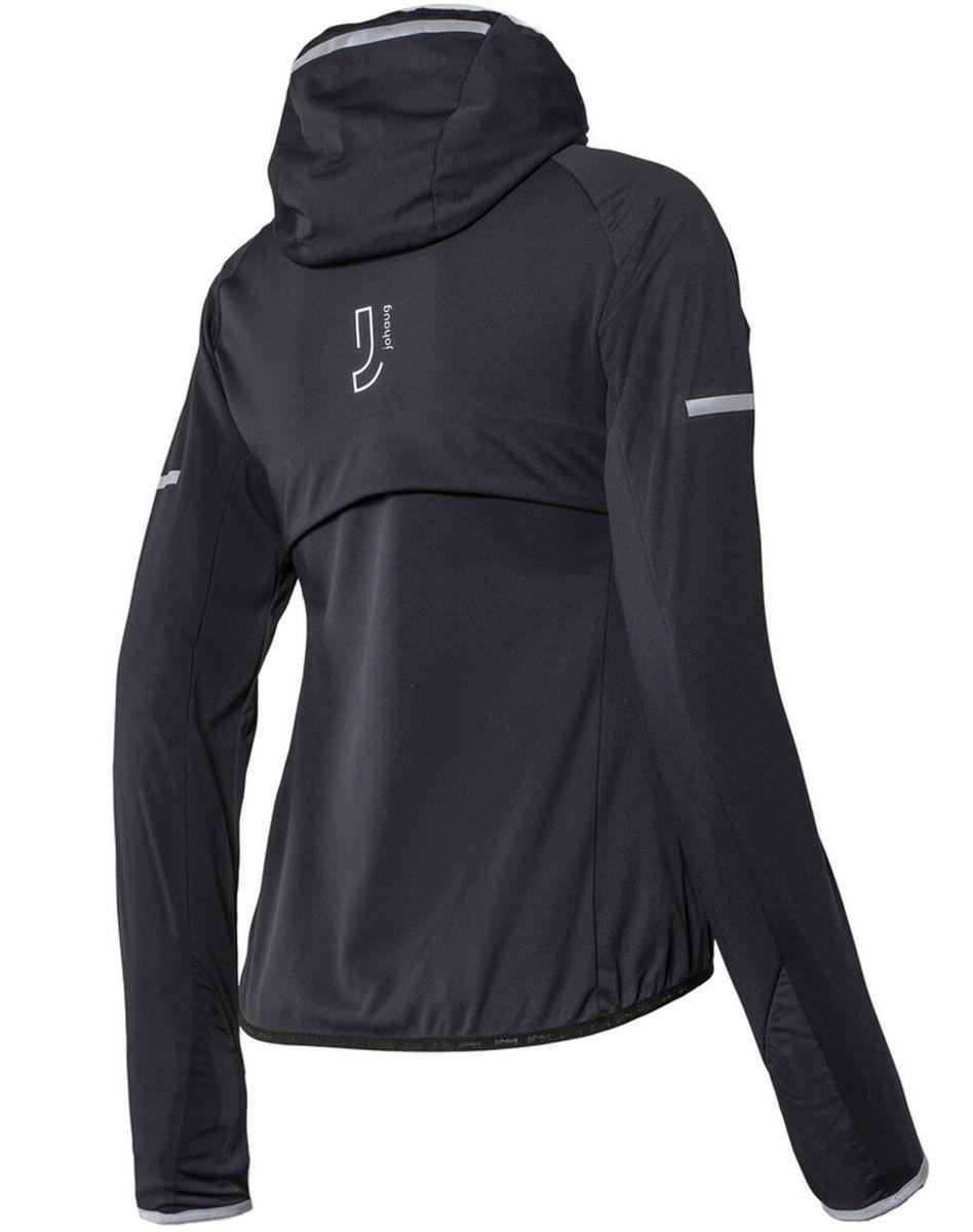 Bilde av Concept Jacket