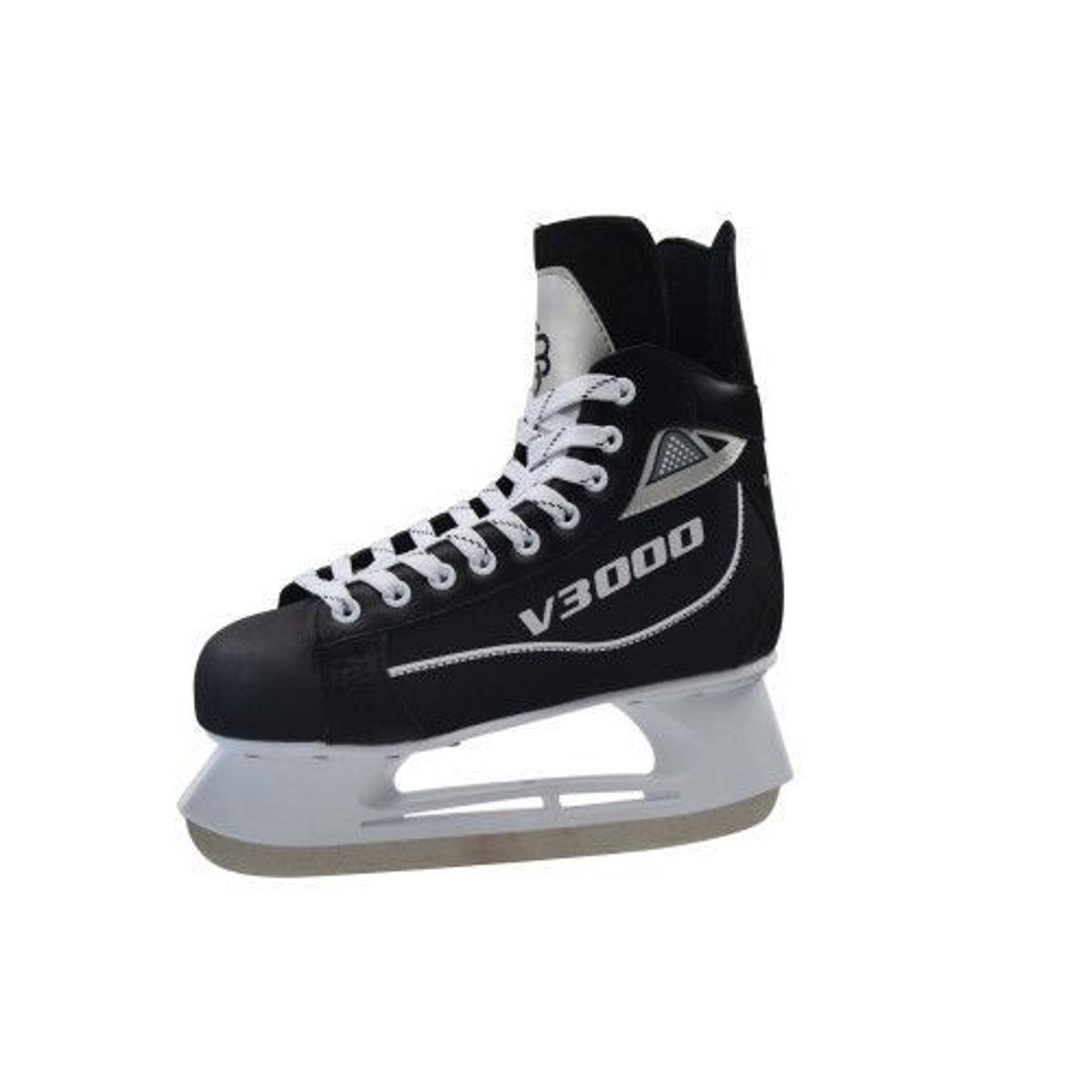 Bilde av Hockey V-3000 skøyte