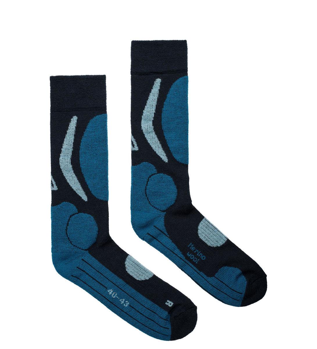 Bilde av Cross-country Socks