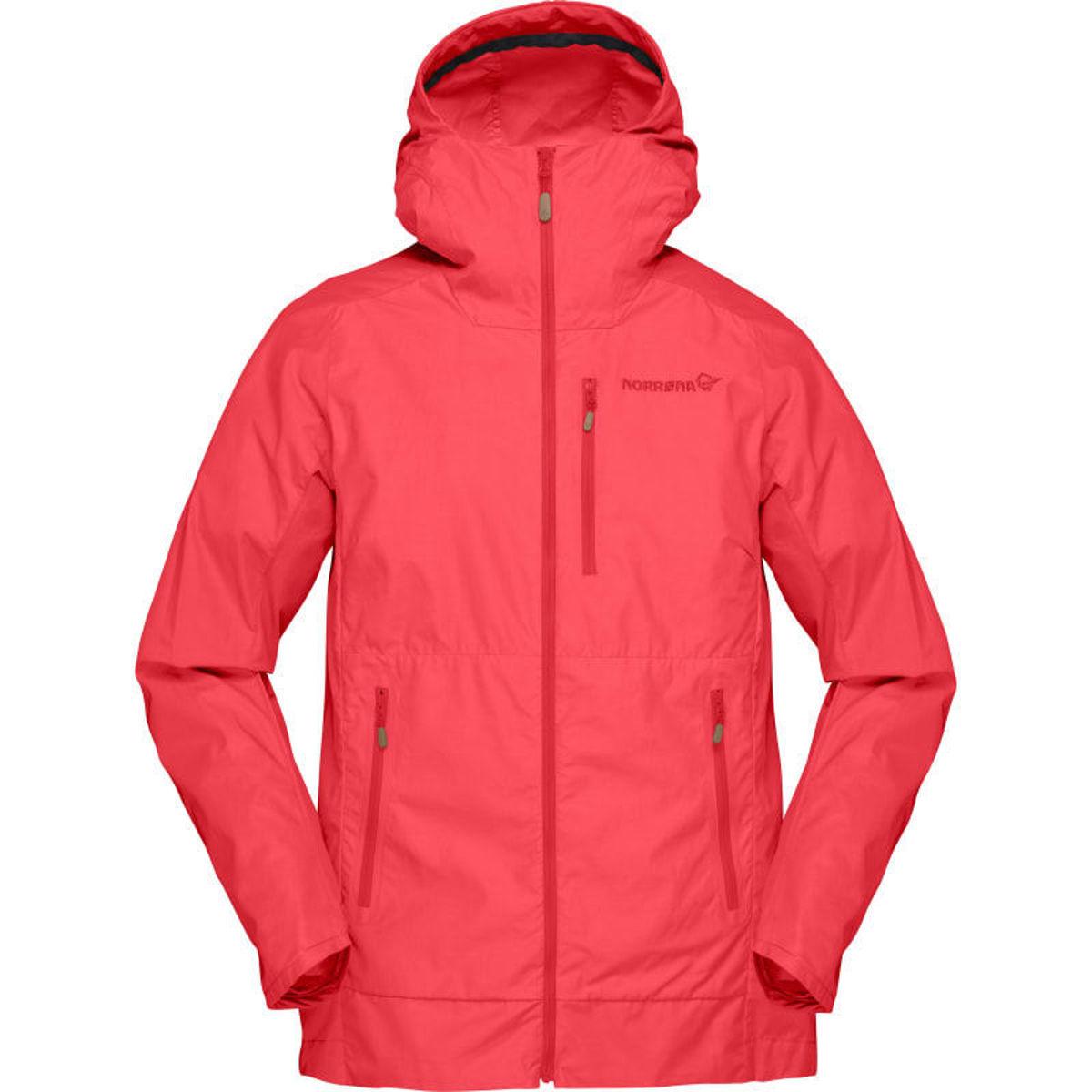 Bilde av svalbard lightweight Jacket (W)