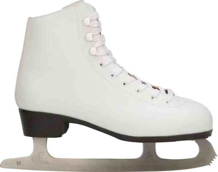 Bilde av Figure Skate Classic