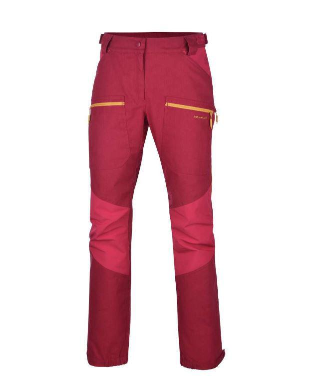 Bilde av Fossberg bukse dame