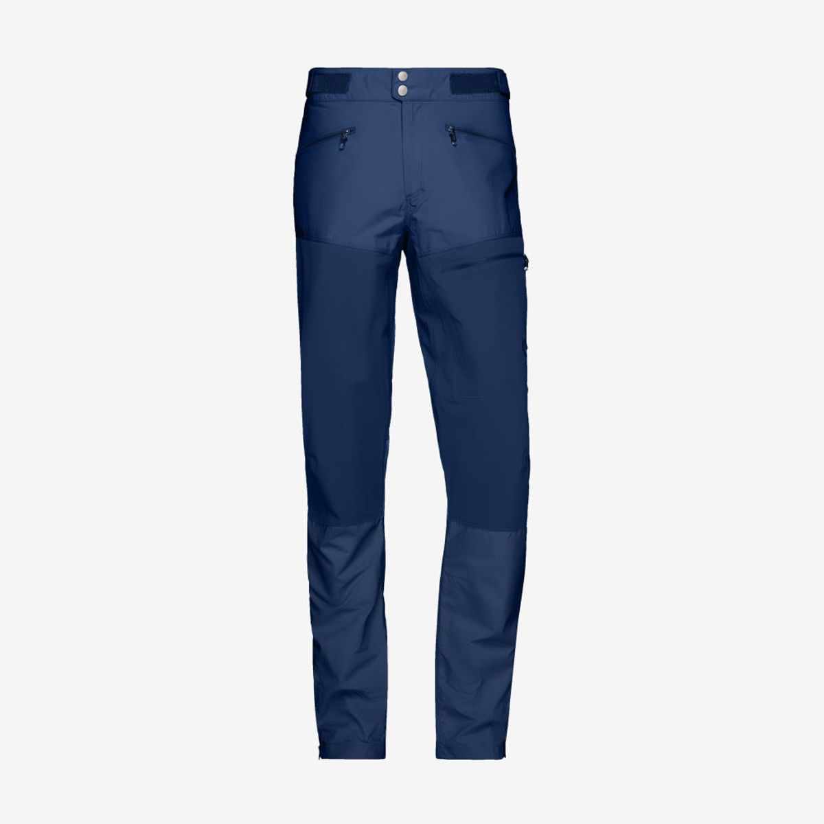 Bilde av bitihorn lightweight Pants (M)