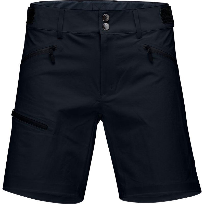 Bilde av falketind flex1 Shorts W's
